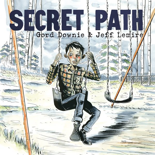 YearinReview_December_SecretPath