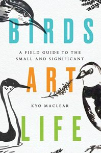 JanFeb_Reviews_BirdsArtLife_Cover