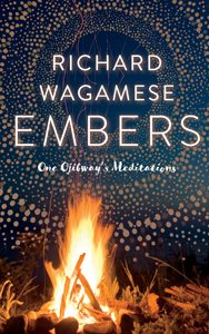 JanFeb_Reviews_Embers_Cover
