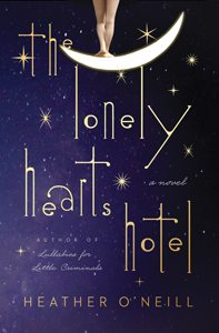 JanFeb_Reviews_LonelyHeartsHotel_Cover