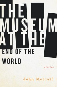 JanFeb_Reviews_TheMuseumAtTheEndOfTheWorld_Cover