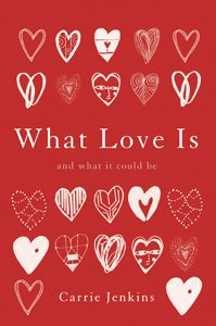 JanFeb_Reviews_WhatLoveIs_Cover