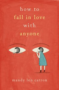 SpringPreview_JanFeb_Simon&Schuster_HowtoFallinLovewithAnyone_Cover