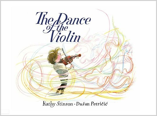 dance-of-the-violin
