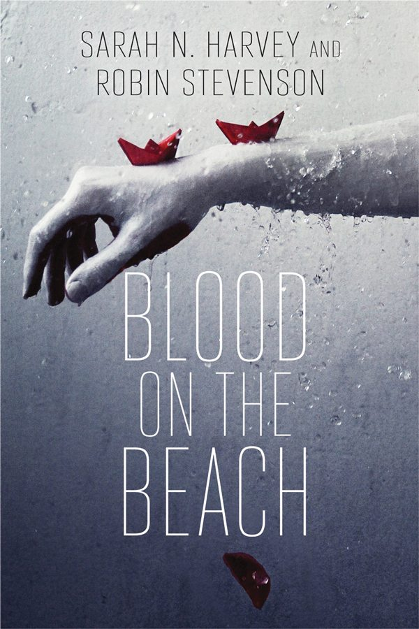 Kidlit-Spotlight_March_BloodontheBeach_Cover