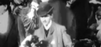 Marcel Proust footage book links