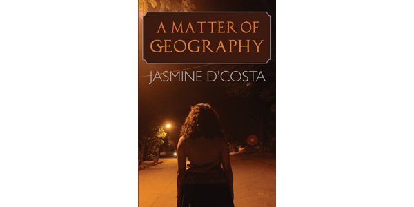 JuneReviews_AMatterOfGeogrpahy_CoverS