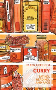 JulyAugust_FallPreview_CoachHouseBooks_Curry