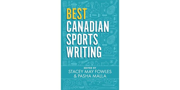 JulyAugust_FallPreview_ECW_BestCanadianSportsWriting