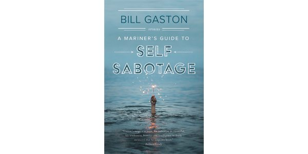 JulyAugust_Reviews_MarinersGuideToSelfSabotage_Cover