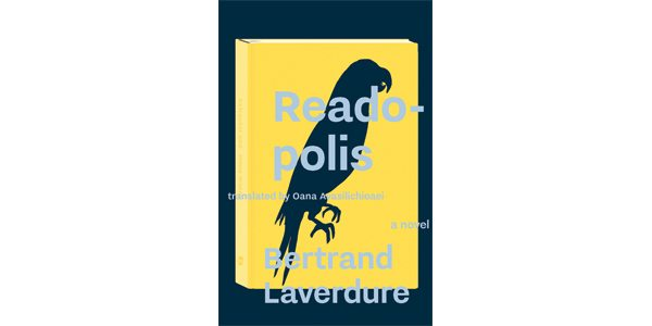 JulyAugust_Reviews_Reado-polis_Cover