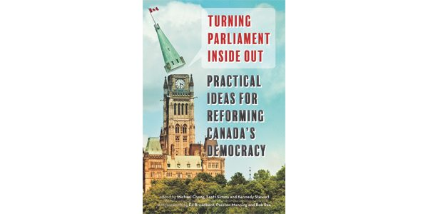 JulyAugust_Reviews_TurningParliament_Cover