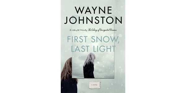 ReviewsSeptember_FirstSnowLastLight_Cover